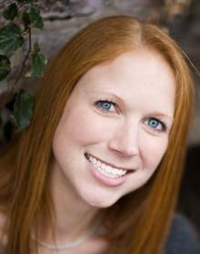 Karen R.'s picture